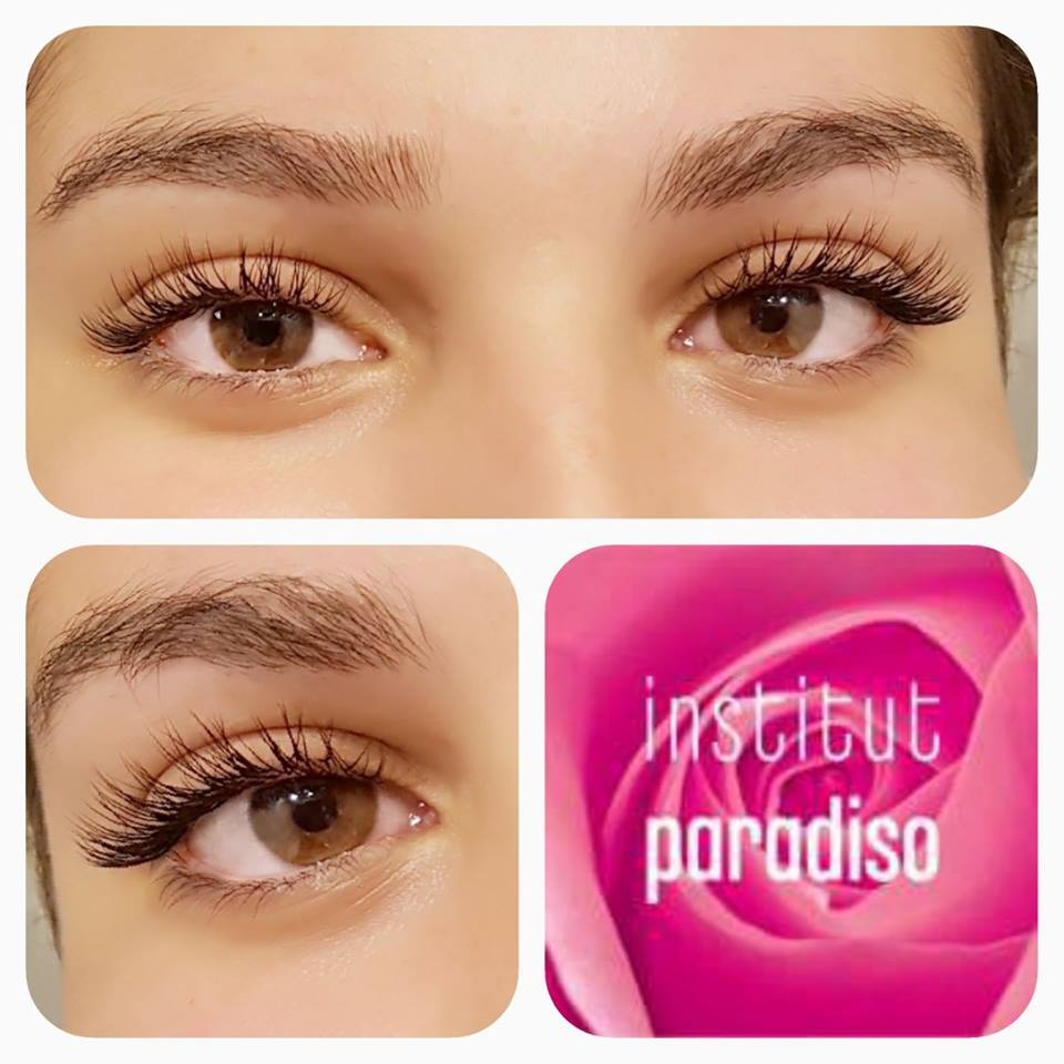 extension cils Nice 11