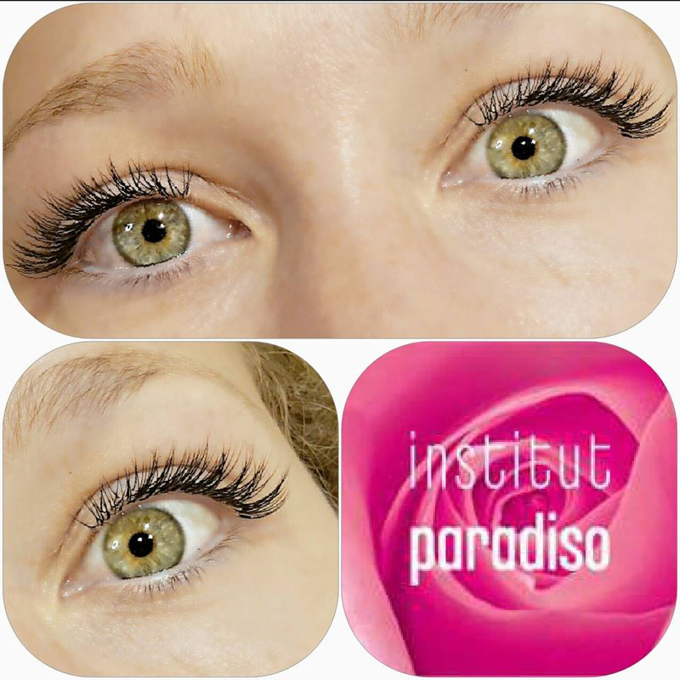 extension cils Nice 14