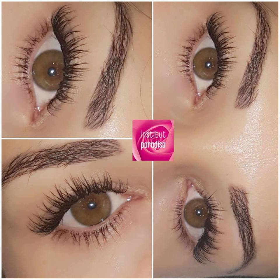 extension cils Nice 2