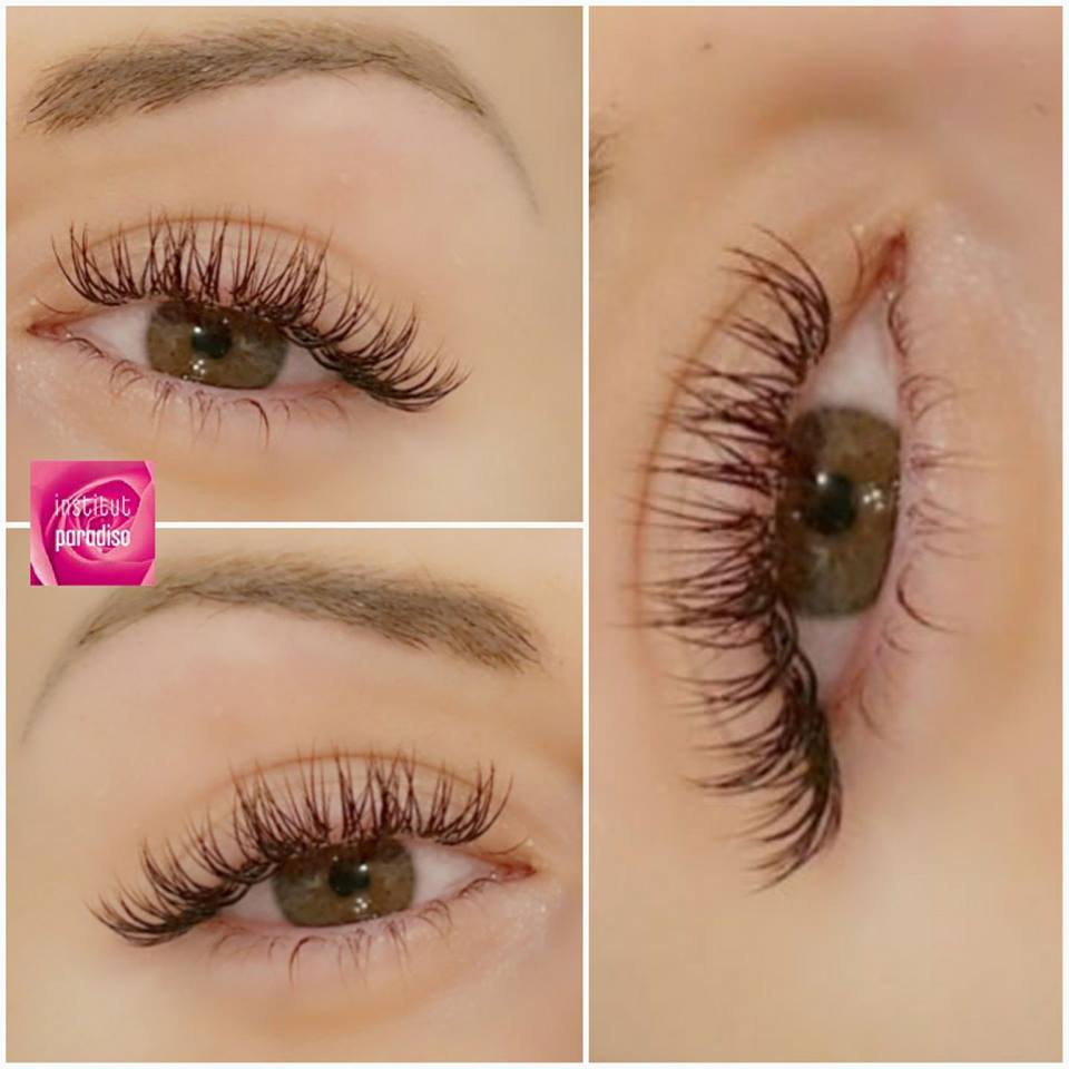 extension cils Nice 3