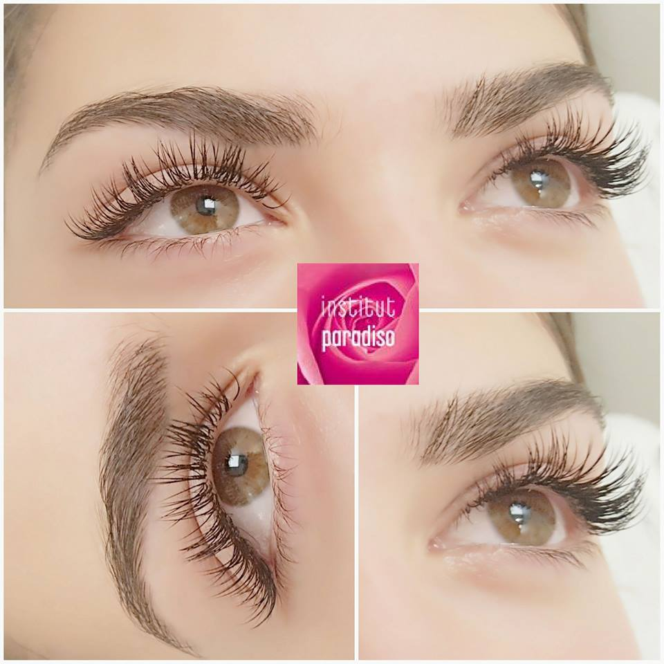 extension cils Nice 4