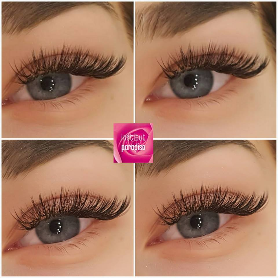 extension cils Nice 5