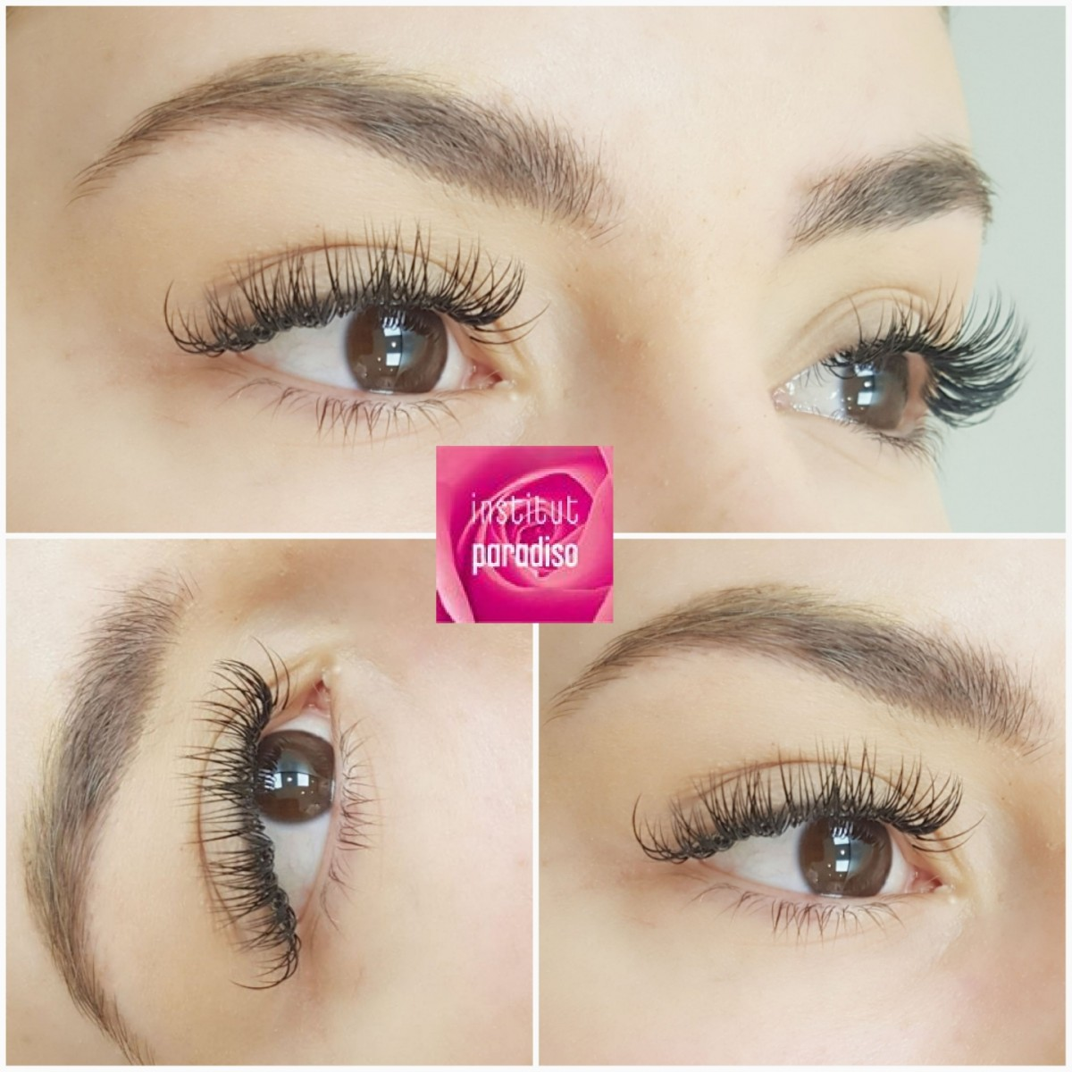 extension cils Nice 7