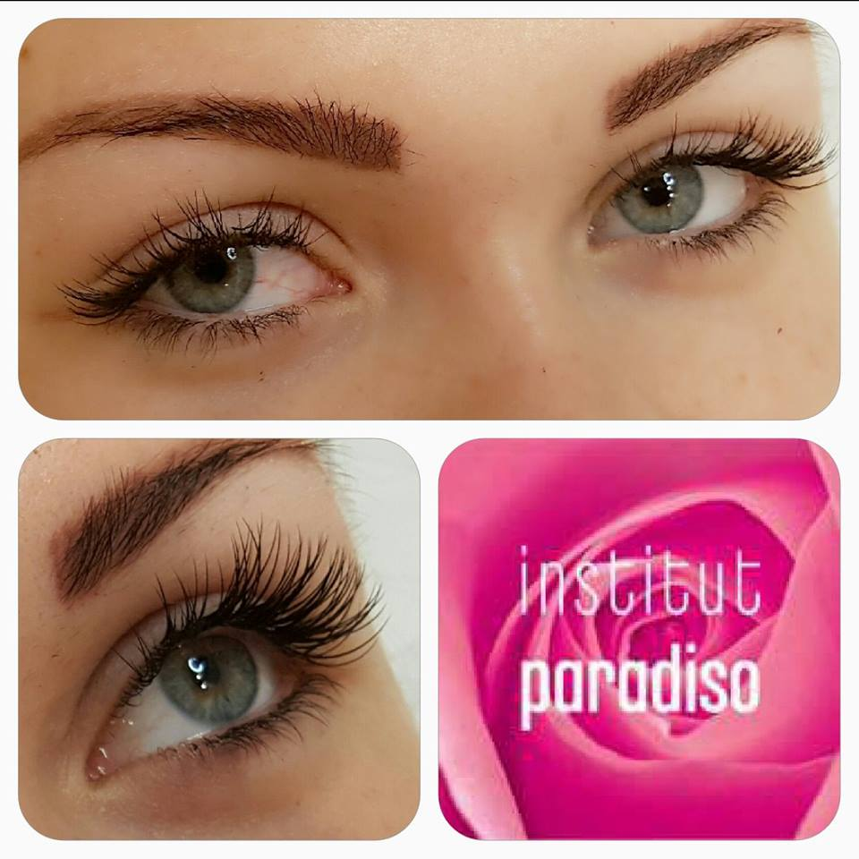 extension cils Nice 9